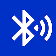 Bluetooth Auto Connect - Connect Any BT Devices