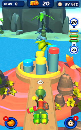 Action Kingu2122 1.2 screenshots 21