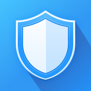 One Security  Antivirus, Cleaner, Booster