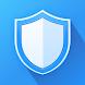 One Security -ウイルス対策、クリーナー、ブースター