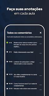OCE Play 1.0.16 APK screenshots 2