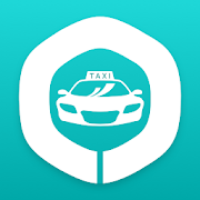 Karwa Taxi - Qatar's official taxi service
