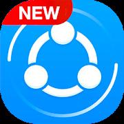 SHARE Go : File Transfer App