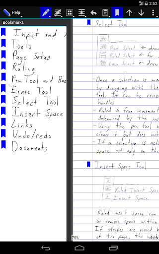 Write 3 modavailable screenshots 3