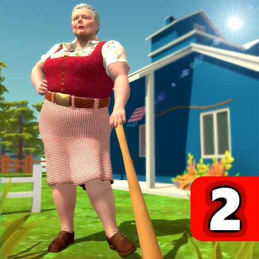 Baixar Bad Granny Chapter 2 para Android