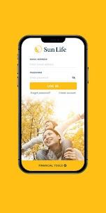 Sun Life PH  For Pc, Windows 7/8/10 And Mac Os – Free Download 1