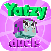 Yatzy Duels Live Tournaments