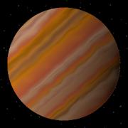 Space Sandbox