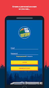 Free NY Lottery 1