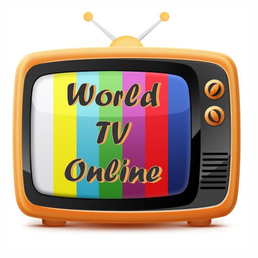 Baixar World Tv Online