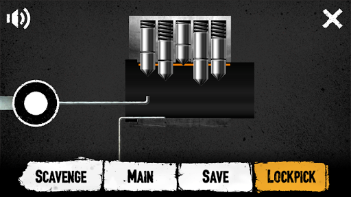 This War Of Mine: The Board Game 2.0 screenshots 6