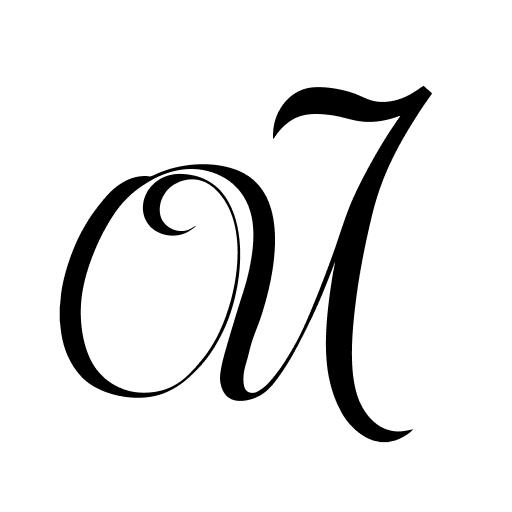 OU7 Training icon