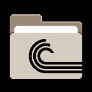 Limetorrent Torrent Client