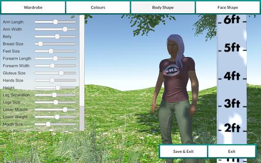 Carp Fishing Simulator - Pike, Perch & More  screenshots 19