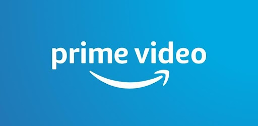 Amazon Prime Video .APK Preview 0