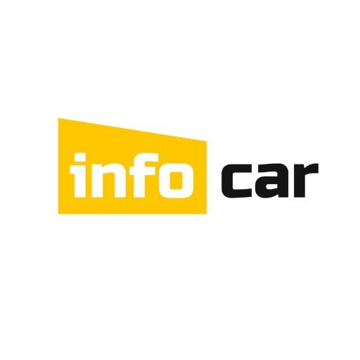 Baixar Info Car UA