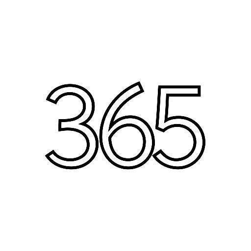 Daily Yoga & Meditation - YOGA365 icon