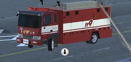 3Ddrivinggame (Driving class fan game) 9.611 screenshots 7