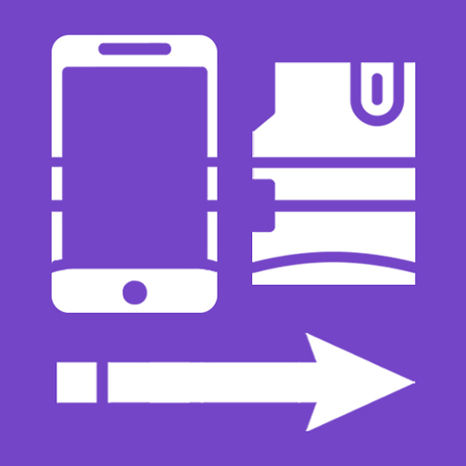 Baixar Install Apps To Sd Card-Move para Android
