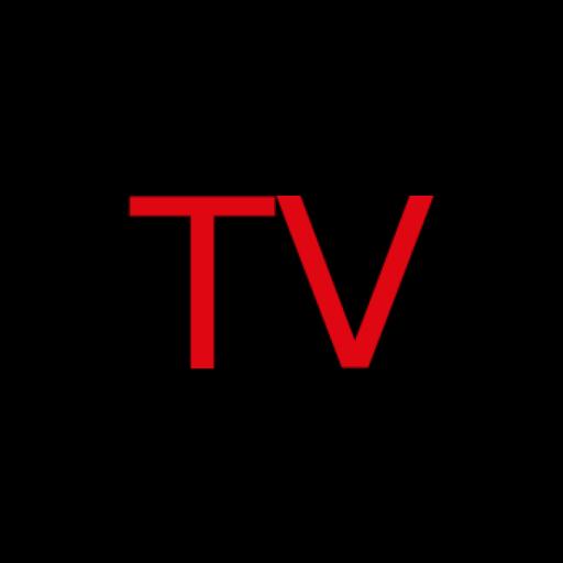 Baixar TV Torrent Search para Android