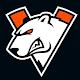 Bearloga Download for PC Windows 10/8/7