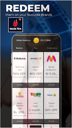 Movie Fire - App Download Guide 2021のおすすめ画像3