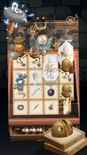 Maze Machina android2mod screenshots 4