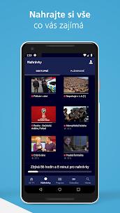 O2 TV 5