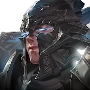 Kingdom Battle - Rise of the Mercenary King (Idle)