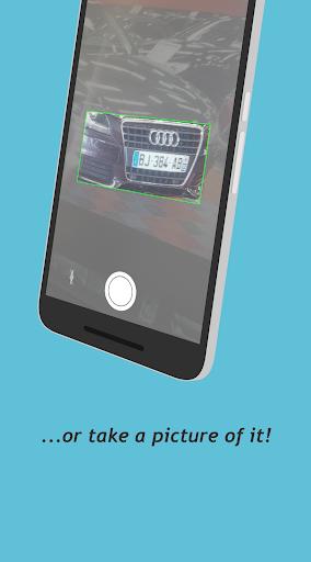 What Car Is That? 9.9.7 screenshots 2