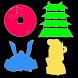 日本史年表(語呂合わせ付き)