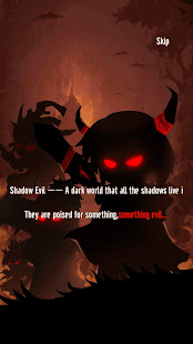 How to hack Shadow Evil RPG (Early Access) for android free