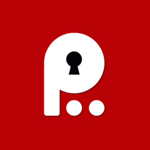 Personal Vault PRO - Password Manager 4.2-full