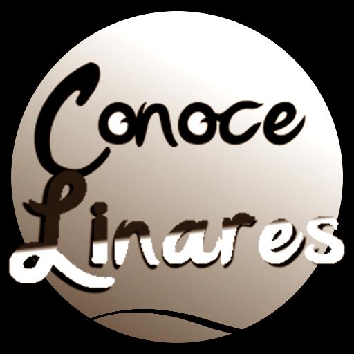 Conoce Linares (Versión Curso) For PC Windows (7, 8, 10 and 10x) & Mac Computer