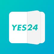 예스24 eBook - YES24 eBook