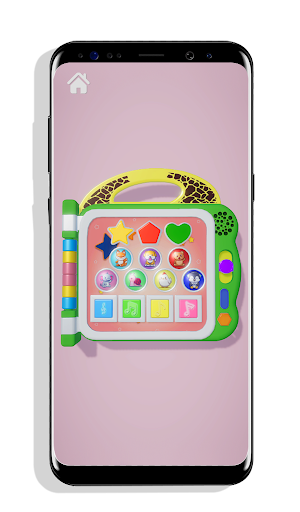 Stim Toys! Fidget Board & Pop It Toys for Anxiety apkslow screenshots 10