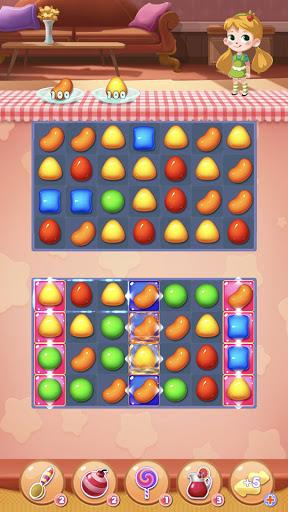 Candy Matching 1.2.0 screenshots 4