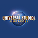 Universal Studios Singapore™ The Official App