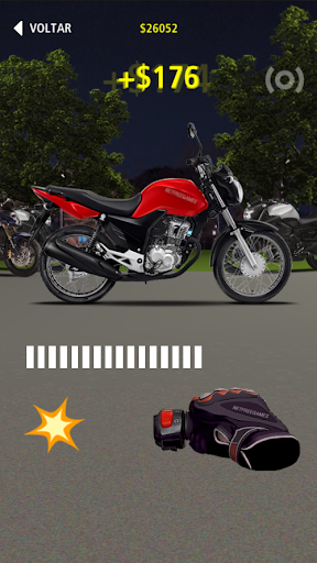 Moto Throttle 3  screenshots 21