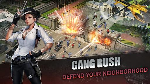 Rise of La Cosa Nostra 1.0.6 screenshots 8