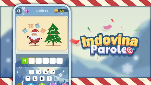 Indovina Parole 1.101 screenshots 1