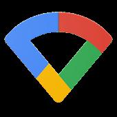 icono Google Wifi