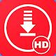 Video Downloader - Tiktok, Facebook, Instagram per PC Windows