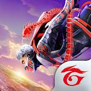 Garena Free Fire – The Cobra