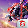 Garena Free Fire - The Cobra APK Icon