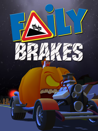 Faily Brakes apkpoly screenshots 17