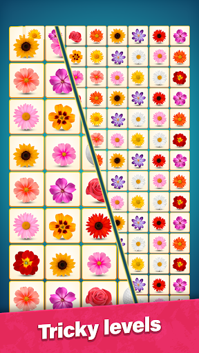 TapTap Match - Connect Tiles apkpoly screenshots 20