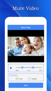 Download and Install Mute Video Silent Video for Windows 7, 8, 10, Mac 2