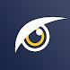 OwlSight - Облачный сервис видеонаблюдения