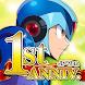 Stacky Bird: ハイパーカジュアルフライングバーディーゲーム